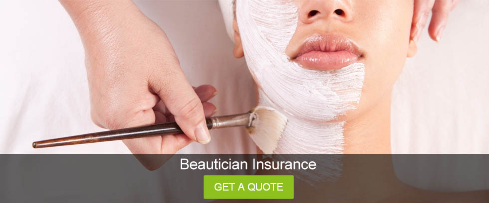 Beautician Insurance My Best Insurance Quote