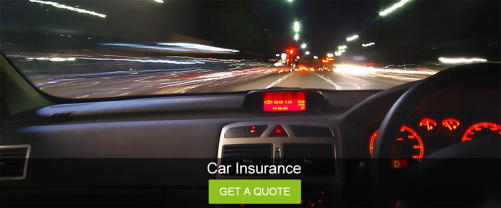 Car Insurance My Best Insurance Quote