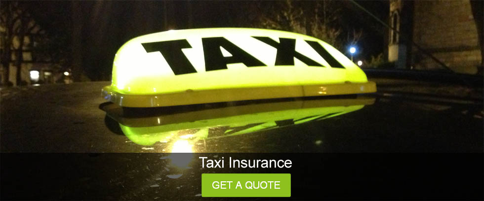Cheap Temporary Insurance For A Learner Driver