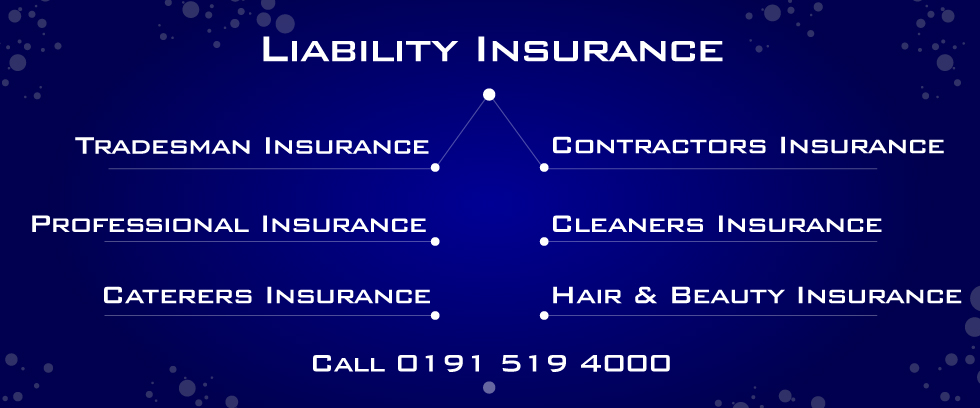 picture of hair and beauty insurance
