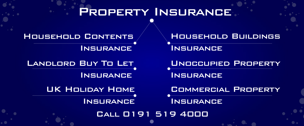 landlord buy to let insurance