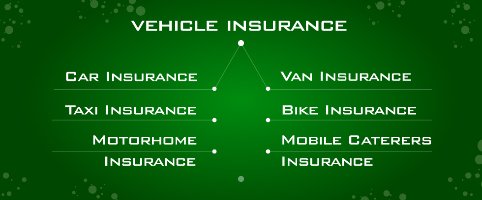 picture of short term van insurance
