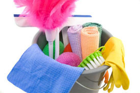compare cleaners public liability insurance uk