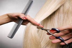 compare hair and beauty public liability insurance uk
